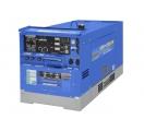 Denyo DCW 480esw Evo III limited edition